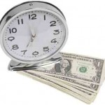 Save_Time_Money