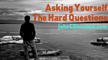 ask-yourself-the-hard-questions