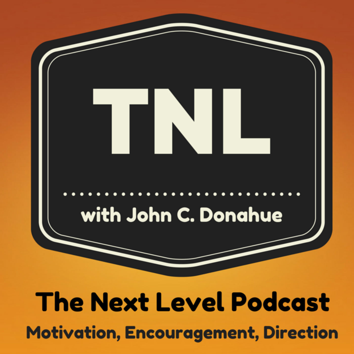 podcast – JohnCDonahue