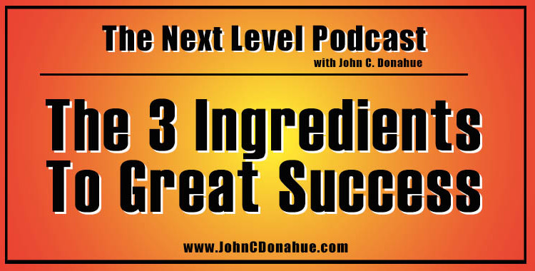 3-ingredients-to-great-success