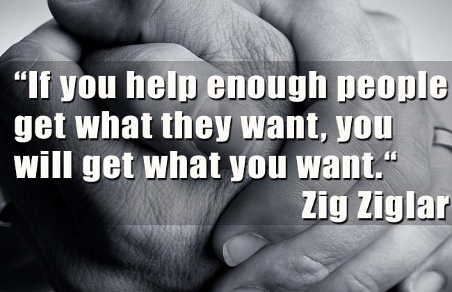 if-you-help=enough-people-get-what-they-want