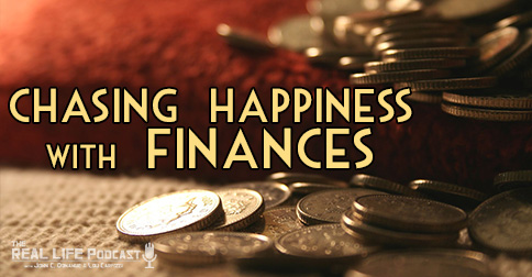 chasing-happiness-finances