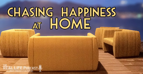 chasing-happiness-home