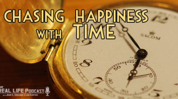 chasing-happiness-time