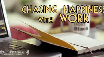 chasing-happiness-work