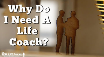 why-life-coach