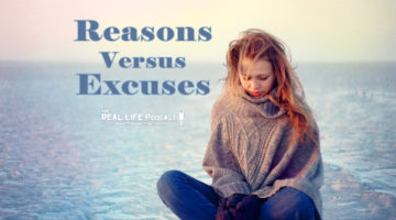 rlp-reasons-v-excuses