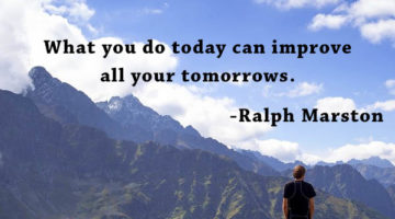 What-you-do-today-can-improve
