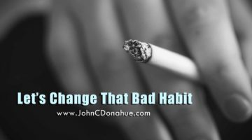 change-that-habit