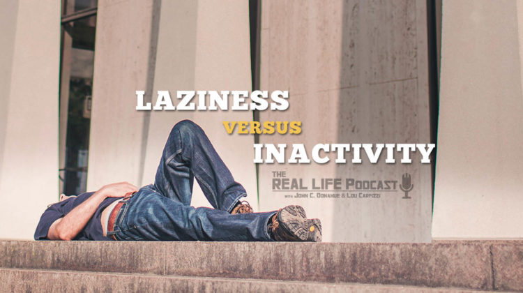 rlp-lazy-inactive