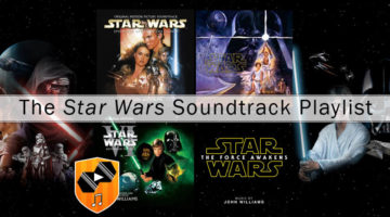star-wars-playlist-1