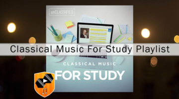 music-monday-classical