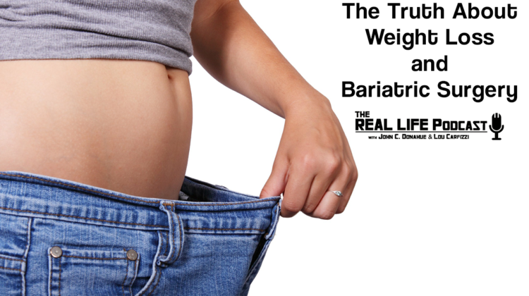 rlp-weight-loss-surgery