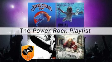 power-rock-playlist-musicmonday