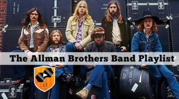 allman-brothers-band-playlist-musicmonday