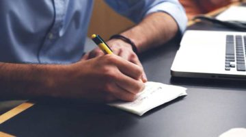Why You Need To Create A Plan Of Action To Succeed